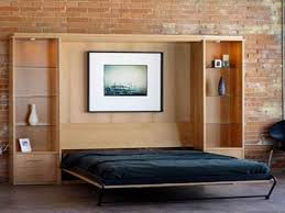 home design murphy beds orlando luvs mobile homes menards blinds expandable round pedestal dining table beautiful murphy bed desk