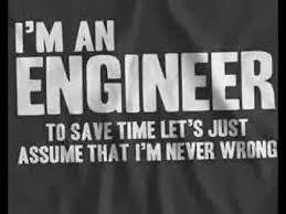 Electrical engineering, funny pictures with quotes..part1 - YouTube via Relatably.com