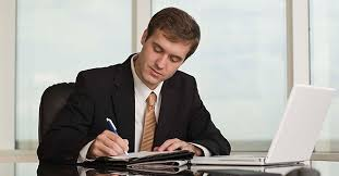 thinking about taking professional help for completing your  are you thinking about using the help of professional essay writers for completing your assignments or essays and papers if the answer to this question is