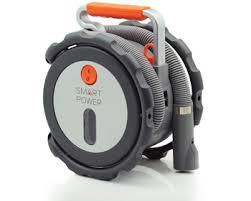 Тестируем автопылесос <b>BERKUT Smart Power</b> SVC-800