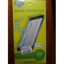 Отзывы о <b>Защитное</b> закаленное <b>стекло Krutoff</b> Axess <b>Glass</b> ...