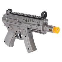 <b>Игрушечный</b> пистолет <b>Sohni</b>-<b>Wicke</b> Ringo 8 зарядов купить с ...