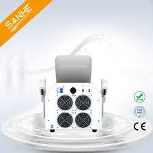 China New Style <b>Imported Xenon</b> Lamp Aft <b>IPL Shr</b> Hair Removal ...