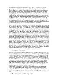 Aristotle s view on friendship essay   dailynewsreport    web fc  com