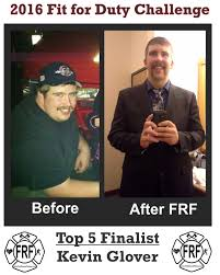 frf rapid fat loss firerescuefitness the results shown are based on active and strict participation in our program results vary based on individual user and are not guaranteed