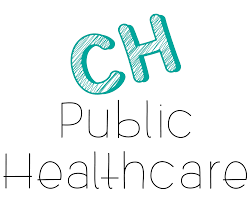 making money online tips on getting the job ch public health care logo