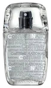 <b>CoSTUME NATIONAL Scent CoSTUME NATIONAL</b> купить элитные ...
