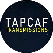 Tapcaf Transmissions - A Star Wars EU Bookclub