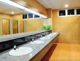 office bathroom toilet stock photo image 42128020 bathroom office