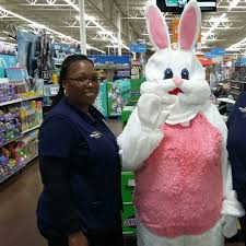 walmart supercenter 1529 washington st williamston nc 27892 happy easter from your williamston walmart come get all your easter needs easter bunny