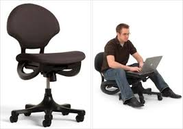 most ergonomic office chair buying an office chair