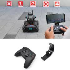 <b>STARTRC</b> Wireless Control <b>Extend Range</b> Dedicated Gamepad for ...