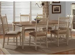Wood Dining Room Sets Dining Room Furniture Atlanta Blake Cocom