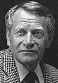 <b>Шестаков Вячеслав Павлович</b> электронные книги, биография.