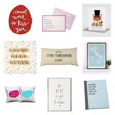 The Top 7: <b>Valentine's</b> Day & <b>Wedding Anniversary Gift Ideas</b> - Style ...
