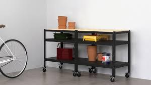 <b>Storage Racks</b> | <b>Storage Shelves</b> & <b>Shelving</b> Units Malaysia - IKEA