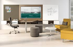 Kimball Bedroom Furniture Lookbook Kimball Office Also Office Decoration Also Kimball Office