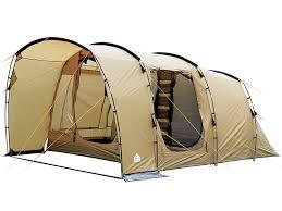 <b>Палатки</b> для рыбалки - Tour Trading