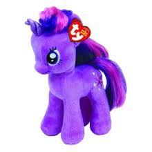 <b>Мягкие игрушки TY</b> — купить в интернет-магазине ОНЛАЙН ...