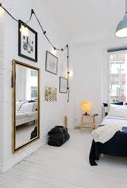 a room by room guide to scandinavian style amazing scandinavian bedroom light home