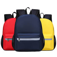 elviswords kids 2pc set backpacks bendy and the ink machine pattern school book bags fashion toddler backpack flaps bag pen