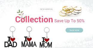 China <b>Jewelry</b> Seller | Chinese <b>Fashion Accessories</b> Store from ...