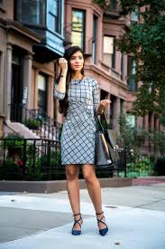 how to dress professionally tips to finding the perfect how to dress more professional com to some style tips on