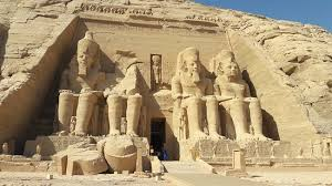 Топ 10: шикарные курорты Египта 2020 года - Tripadvisor