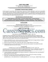 cover letter examples of nursing resumes real examples of nursing cover letter graduate nurse resume examples med surg unit description rn clinical director resumeexamples of nursing