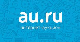 <b>Вентиляторы</b> бытовые – купить в России на интернет-аукционе ...