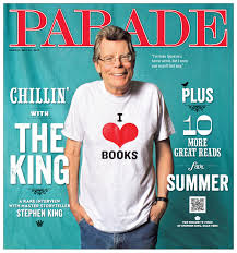 best images about stephen king rock bottom 17 best images about stephen king rock bottom bedtime stories and on writing