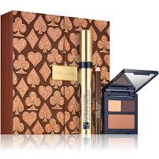 <b>Estée Lauder Lady Luck</b> Shimmering Eyes Gift Set (Limited Edition)
