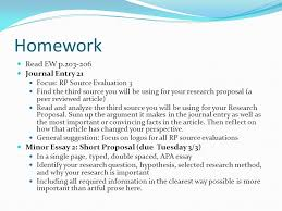 thesis paper sample pdf Market Research Proposal by gauravjindal