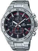 <b>Casio EFR</b>-<b>564D</b>-1A – купить наручные <b>часы</b>, сравнение цен ...