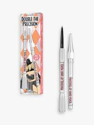 <b>Benefit Double the Precision</b> Brow Pencil Duo at John Lewis ...