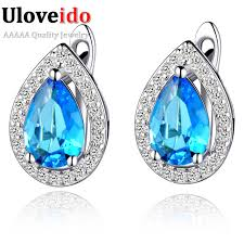 D&C <b>Fashion Jewelry</b> Buy to Get a Free Gift - магазин на AliExpress ...