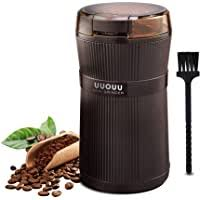 Amazon.co.uk Best Sellers: The most popular items in <b>Coffee Grinders</b>