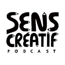 Sens Créatif | Le podcast des artistes de l'image