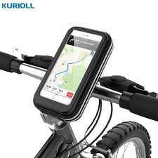 High Quality <b>Phone Bag</b> Sensitive Touch Screen <b>Bike Phone</b> Case ...