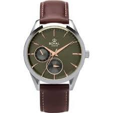 <b>Часы Royal London</b>: купить наручные часы в Киеве, Харькове ...