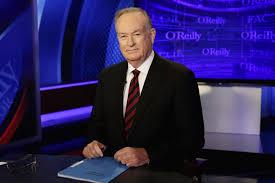 o reilly won t return to fox news channel news ionia sentinel o reilly won t return to fox news channel news ionia sentinel standard ionia mi ionia mi