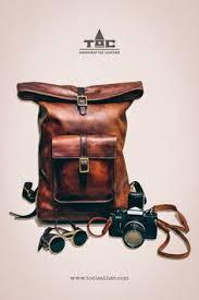 <b>Рюкзак</b> для ноутбука: лучшие изображения (8) в 2017 г. | <b>Рюкзак</b> ...