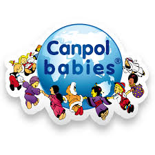 dish canpol babies bowl on the sucker green 9 month feedkid