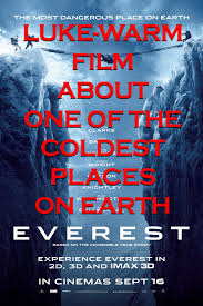 movie reviews page one man s solo journey into the vast everest film review