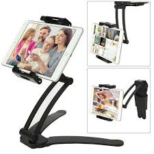Tablets android Tablets Multifunctional Kitchen <b>Tablet Stand Wall</b> ...