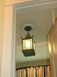 bathroom ceiling globes design ideas light: kitchen island lights nz beach style kitchen by the solid stone