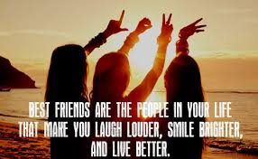 Image result for friendship images tumblr