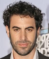 Sacha Baron Cohen Hairstyle - 405_Sacha-Baron-Cohen