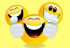 Resultado de imagem para dia mundial do sorriso