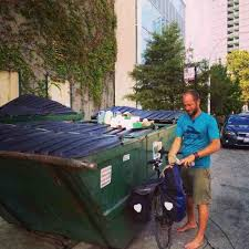 rob greenfield s guide to dumpster diving rob greenfield s guide to dumpster diving 24